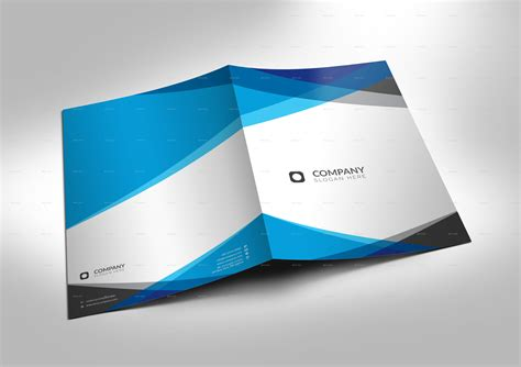 lotus notes letterhead icons corporate identity by lotus eater graphicriver