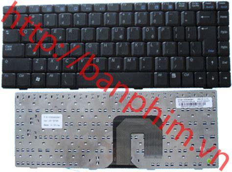 Keyboard Laptop Asus E202s b 224 n ph 237 m laptop asus f9 f9g f9d f9e f9f f9j f9s f9sg u3 u3s f6 f6v f6ve u6s f2 f3 f5 keyboard