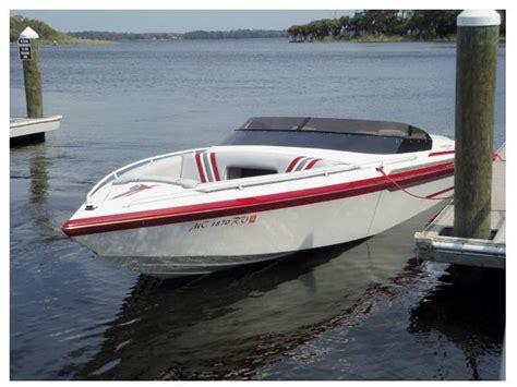 eliminator boats 250 eagle xp eliminator eagle xp boats for sale boats