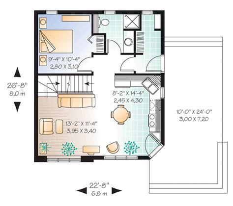 home design 30 x 45 24 x 45 house plans