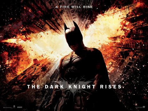 download film animasi vire knight batman the dark knight rises wallpaper download