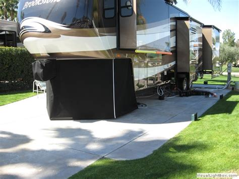 complete rv awning complete rv awning 28 images cer awnings cer parts world pennine pullman folding