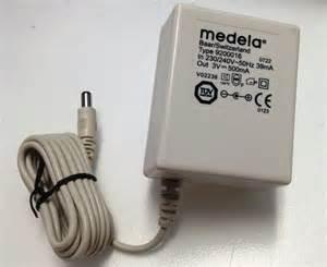 medela swing adapter medela mini инструкция schoolbratsk
