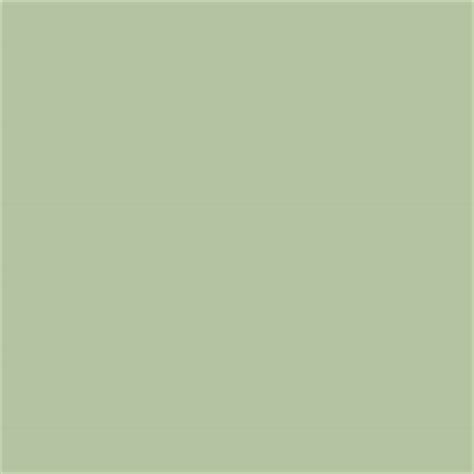 celadon color celadon color 28 images celadon soft pastel paints 955
