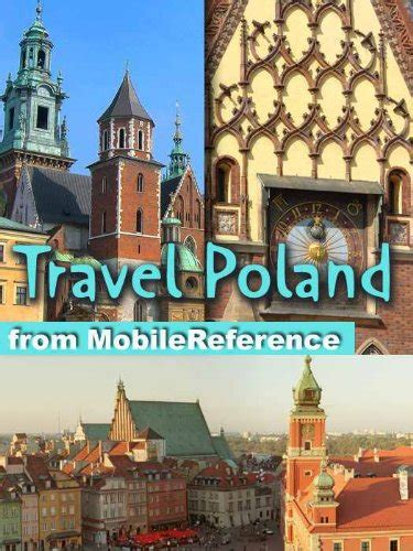 airfare to poland