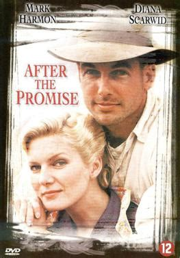 american promise film wiki after the promise wikipedia