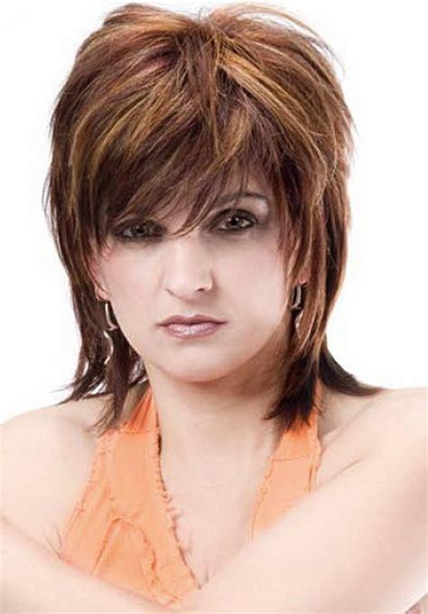 peinados para mujeres de 40 aos cabello y cortes peinados para mujeres de 40