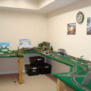 trains media room 17 best images about room on models room and tracks
