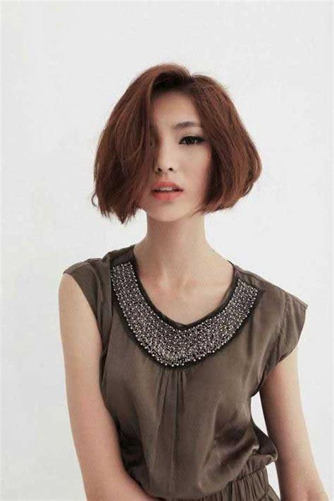 hairstyles bob asian 20 asian bob hairstyles bob hairstyles 2017 short