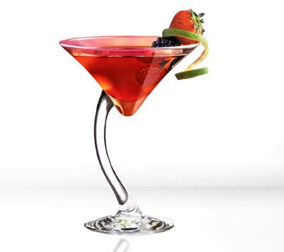 martini fancy martini recipes how to years apple martinis