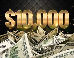 Cash Giveaway Sweepstakes - sweepstakesalerts com giveaways deals i want to quot win it all quot pch pinterest
