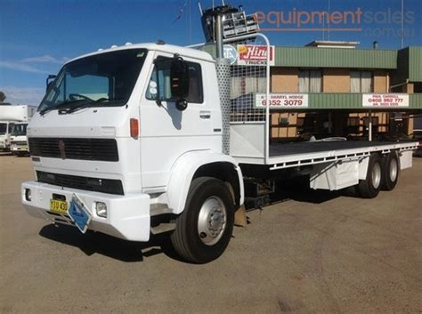 kenworth t950 specifications kenworth for sale used trucks part 85