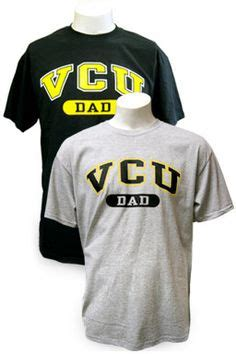 454293 back to school vcu mom t shirt virginia commonwealth university