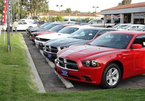 Shaver Chrysler Dodge Jeep Ram Shaver Automotive Chrysler Dodge Jeep Ram Fiat Car