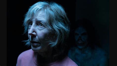 film completo insidious ita insidious 4 l ultima chiave streaming film completo