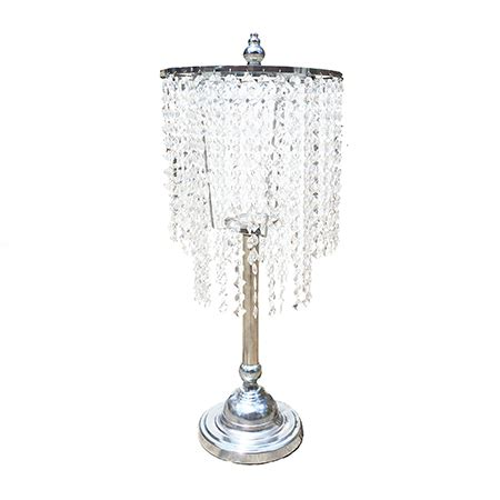 kronleuchter tisch table chandelier centerpiece so where 2 events