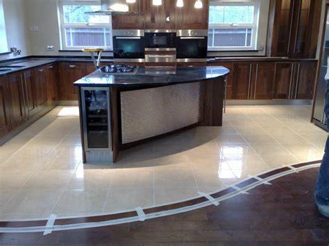 granite kitchen flooring marvelous granite floor tiles for your luxurious home and