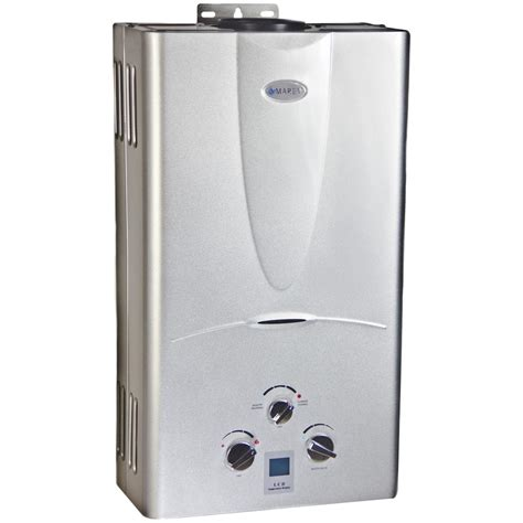 Water Heater pics for gt tankless gas water heater