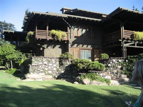 House Pasadena by The Gamble House Pasadena Ca Top Tips Before You Go