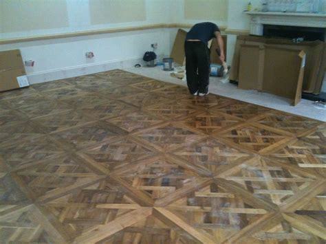 Capital Flooring by New Floor Fitting Gallery Capital Flooring