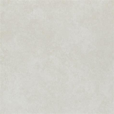 fliese ivory outland ivory floor tile tile choice tile choice