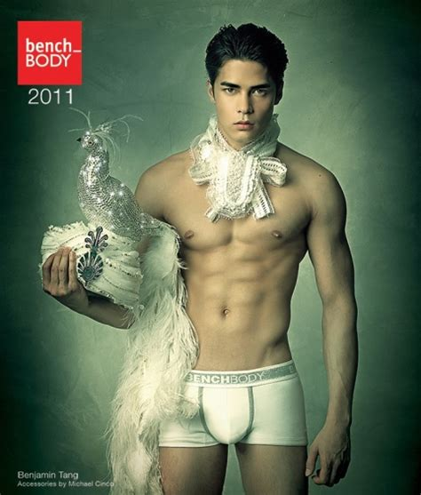 bench underwear models bench body undewear mensunderwearworld com