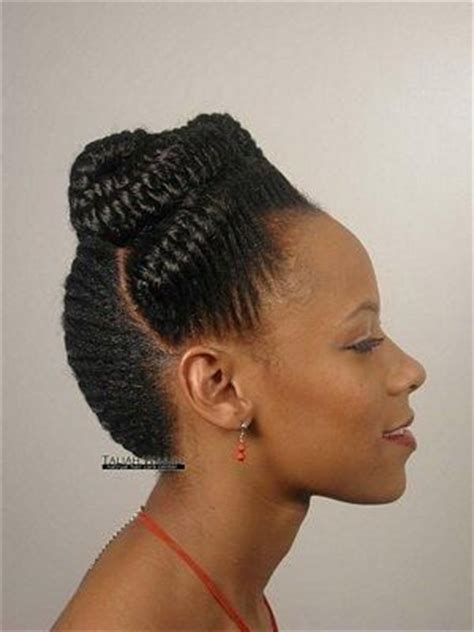 history of fishtail braiding 83 best images about natural hairdos on pinterest black