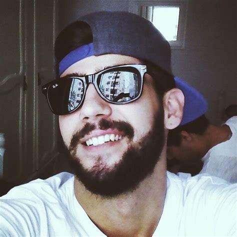 fotos para perfil homem foto de homem com barba para perfil do facebook ask fm