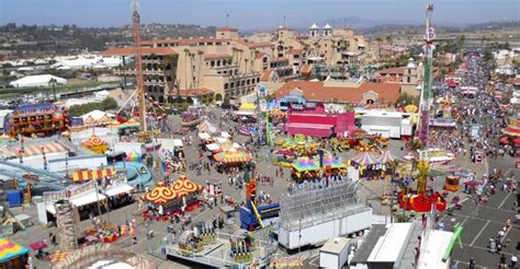 del mar fair reading certificates city of san diego official website all basketball scores