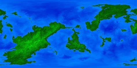 world map image generator rpg world map generator on images lets explore all maps
