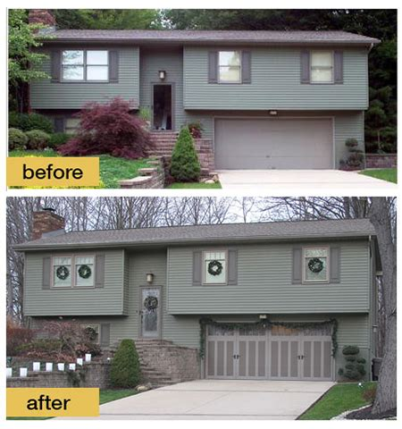 adding a window to a house clopay door blog impact of adding windows to garage door