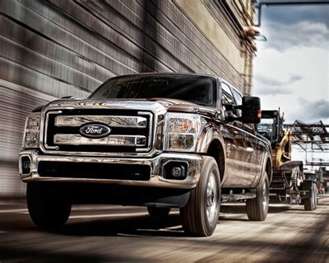 Ford Fashion For A Cause by Best 25 Black Truck Ideas On Black Chevy