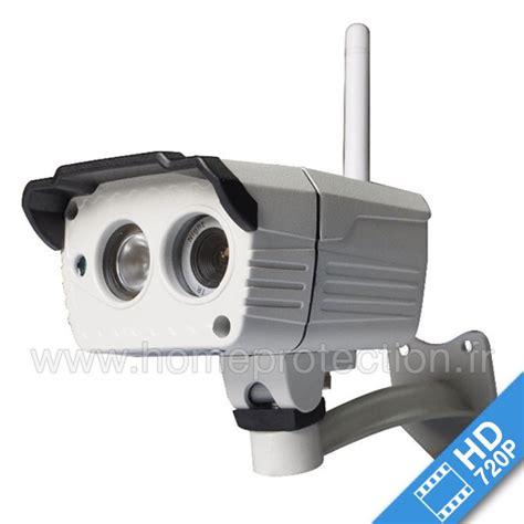 Ip Hd 233 ra ip cam840 hd 720p ext 233 rieure wifi