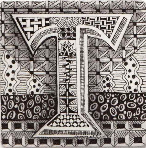 zentangle pattern blog zentangle patterns blog suzannemcneill com