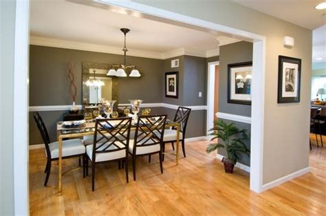 painting an open floor plan paint color schemes for open floor plans roselawnlutheran