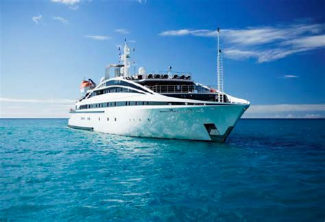 party boat sunshine coast motor yacht rm elegant the party boat available for