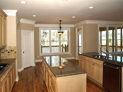 cheap kitchen cabinet remodel kitchen ideas kitchens bathroom remodeling companies