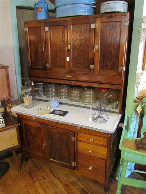 antique hoosier cabinets for sale craigslist information antique hoosier cabinets for sale antique furniture