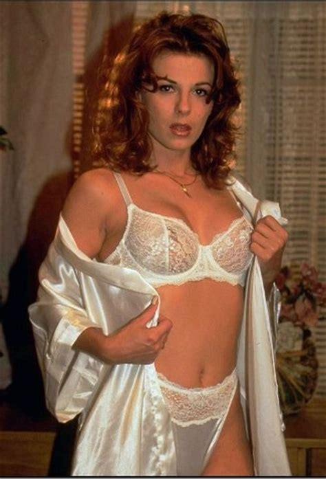 1980 wife matching bra and panties satin lingerie set panty bra and robe 80 s retro