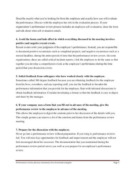 Abet Self Study Report Template Employee Review Exles Gidiye Redformapolitica Co