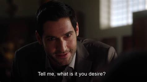 film quotes of 2015 movie quotes lucifer 2015 top quotes online home