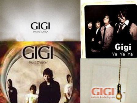 free download mp3 lagu gigi nakal mijjitoxtv04