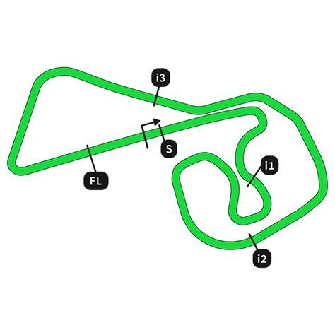 Motorrad Grand Prix Usa by Gopro Motorrad Grand Prix Deutschland