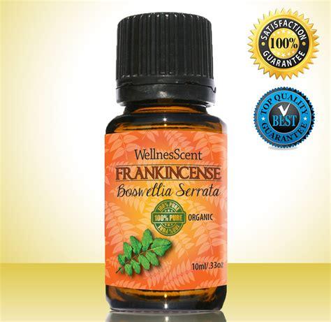 10 Ml Nature S Lavender Essential Therapeutic Grade eucalyptus essential organic 100