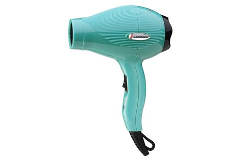Best Hair Dryer For Curly Hair Australia the 7 best travel hair dryers to buy in 2018