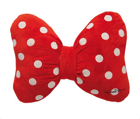 minnie mouse bow template 8 printable minnie mouse bow templates free premium