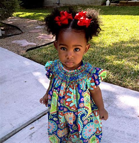 American Baby Hairstyles by American Baby Hairstyles Alanlisi Alanlisi