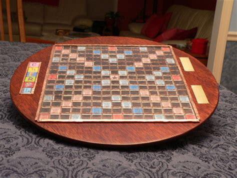 custom scrabble board custom scrabble board by fzxtchr lumberjocks