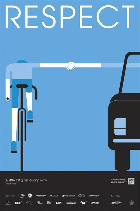 poster design road safety 51 best images about safety caign ideas on pinterest