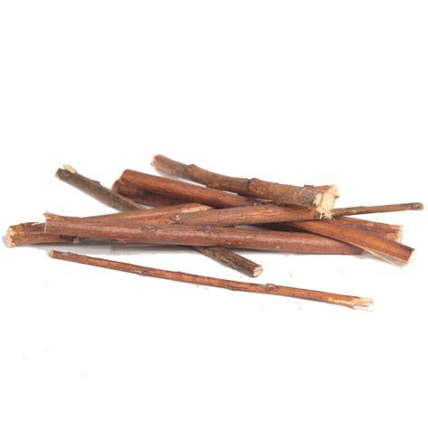 and sticj willow gardens pretzel sticks